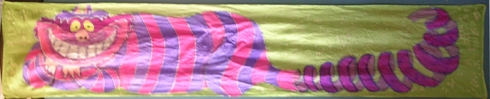 cheshire334