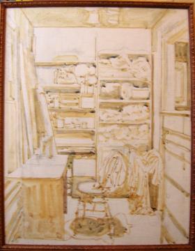 sewingroom164