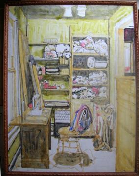 sewingroom172
