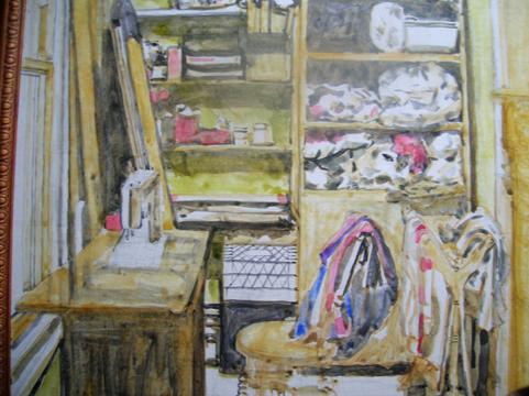 sewingroom174
