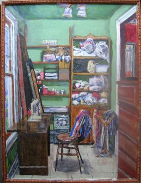 sewingroom179