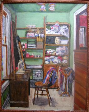 sewingroom184