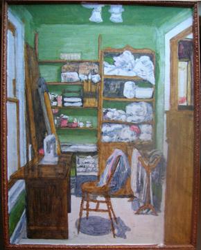 sewingroom190
