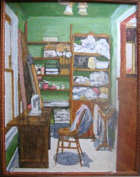 sewingroom194