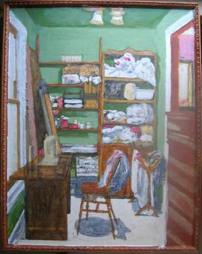 sewingroom196