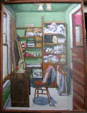 sewingroom200