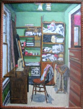 sewingroom204