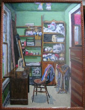 sewingroom209