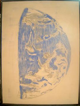 earth197