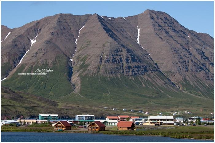 olafsfjordur-4