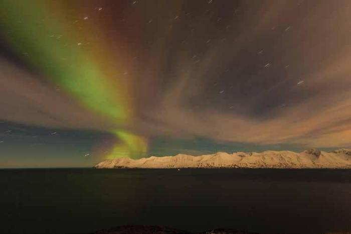 olafsfjordurmuli