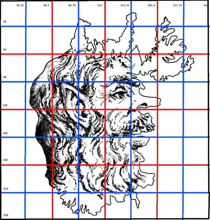 troll grid1