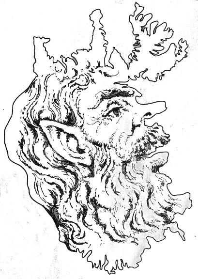 trolloficeland1