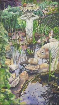 1.Water_Garden