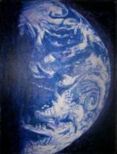 10.Water_World